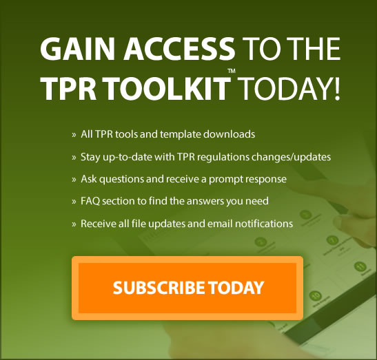 tpr_toolkit_signup